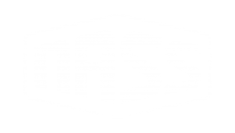 Silverline Tools x NASS 2017